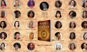 "Black Woman Publisher Releases New Book With 31 Professional Women Sharing Inspiring Stories For Insight and Direction in the ""Women of Purpose"" Anthology and Companion Journal"