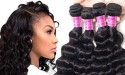 Unbeweavable! Top 7 Hair Extension and Weave Brands That Black Women Love