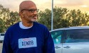 60-Year Old Man Falsely Accused of Murder Finally Freed From Prison After 20 Years