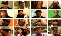 Hip Hop Pioneers Appear in New Movie About the History of the Hip-Hop Music Scene in Harlem