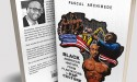 """The Origins of Black Music Revealed in New Book, """"Black American History, From Plantations to Rap Culture"""""""