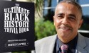 New Black History Trivia Book Features 2,000 Questions and Answers About African American Heritage
