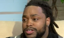 Black Man Put in Handcuffs After Bank Calls 911 Because They Thought His Paycheck Was Too Much
