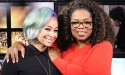 """Raven-Symoné Says, """"I Am Not African American"""" — and Tells Troubled Celebrities: """"That's Your Fault Boo Boo!"""""""