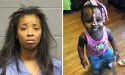 Woman Charged After Her 1-Year Old Daughter (Not in a Car Seat) Was Ejected From the Vehicle and Killed