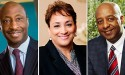 3 Incredible and Influential Black CEOs in America