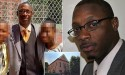 Pastor's Son Arrested For Allegedly Raping His 14-Year Old Daughter -- Inside Their Church!