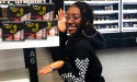 18-Year Old Black Teen Entrepreneur Signs Major Deal With Target Stores -- Introduces Plant-Based Skincare Giftbox!