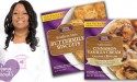 Black-Owned Mama Biscuit Scores Distribution With Walmart, Sam's Club, Whole Foods, Amazon, and Wegmans With 127-Year Old Family Biscuit Recipe