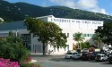University of the Virgin Islands Becomes First Four-Year HBCU to Offer Free Tuition