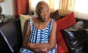 Government Withholding 84-Year Old Grandmother's Social Security -- Claims She Owes $224K in College Debt!