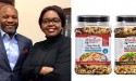 Black-Owned Food Manufacturer, Neilly's Foods, to Expand Nationwide Distribution to More Than 3,000 Kroger Stores