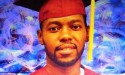 Black Teen, Now 32-Years Old, Still Serving 11 Life Sentences in Prison For Crime He Didn't Commit