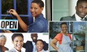 This Web Site Profiles More Than 10,000 Black-Owned Businesses