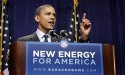 Why President Obama Should Address Structural Racism and Monopoly in the $737 Billion Dollar Electric Power Industry