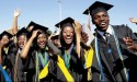 Top 10 Scholarships For Black and Minority Students For 2015
