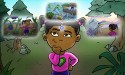 New Interactive Storybook App Full of Positive Messages For African American Children