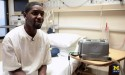 24-Year Old Michigan Man Sent Home From Hospital Without a Human Heart