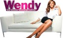 """The Wendy Williams Show"" Looking to Hire Interns For Spring, Summer, and Fall 2015"
