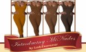 New Line of Shapewear Designed Specifically For Women of Color