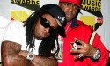 The Real Reasons Why Lil Wayne Is Suing Birdman and Cash Money Records for $51 Million