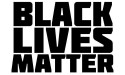 "Center For Bio-Ethical Reform to Introduce New Sign Display Titled ""All Black Lives Matter"""