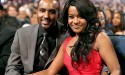 """Let Me See Her"" — Nick Gordon Pleads With Brown Family To Let Him See Bobbi Kristina"