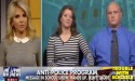 White Parents Demand Apology For DC Area School's Black History Month Event