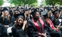 Top 15 Little-Known Scholarships For Women and Girls in 2015/2016
