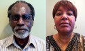 Elderly Black Couple Accuse Local Seattle BMW Dealership of Fraud and Identity Theft