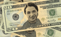 4 Reasons Why Rosa Parks Should Be on the New $20 Dollar Bill
