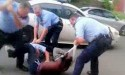 "Dear Black People: ""Stop Running From the Police"" — An Open Letter To Unarmed African Americans"