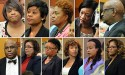 Many People Outraged at Judge's Harsh 7-Year Sentencing For Educators Convicted in Atlanta Cheating Scandal