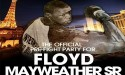 Floyd Mayweather Sr. to Host Official Pre-Fight Party in Las Vegas, Nevada