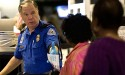 TSA Agrees to Stop Singling Out Black Women For Hair Searches