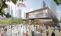 Beautiful New Barack Obama Presidential Library and Museum to be Located in Chicago