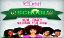 "CurlKit Presents ""Let Me School You"" Event at the College of NJ"
