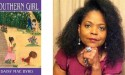 "Daisy Mae Byrd's Black Novel Series Tells The Remarkable True Life Story of a ""Southern Girl"""