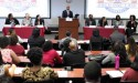 Unprecedented National HBCU Pre-Law Summit & Law Expo to Be Held in Atlanta
