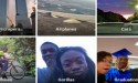 """Google Apologizes For Tagging Photos of Black People As """"Gorillas"""""""