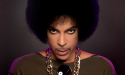 "Prince: ""Record Companies Are Like Slavery... But I Like What Jay-Z is Doing!"""