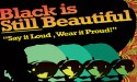 Celebrate Black Beauty at the 21st Annual International Locks Conference: Natural Hair, Wholistic Health, and Beauty Expo