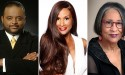 Journalist Roland Martin, Model Beverly Johnson and NY Times Best-Selling Author Lalita Tademy Headline 2015 National Black Book Festival