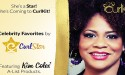 """CurlKit Launches """"CurlSTAR Favorites Box"""" — Offering Consumers Instant Access to Brands Coveted By Superstars"""