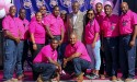 LRS Plumbing Partners With National Breast Cancer Foundation For Breast Cancer Awareness Month