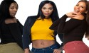 PZI Jeans Launches 2016 National Curvy Girl Model Search