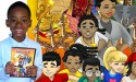 Black Media Company Releases First Animated Series That Teaches Children Authentic African American History