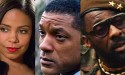 5 Black Actors Who Should Have Been Nominated For Oscars