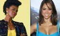 "Stacey Dash Slammed By Aunt Viv of ""Fresh Prince of Bel Air"" — Says, ""Slap The Little Bit of Black Off Her"""