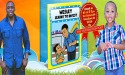 Black Financial Expert Releases the World's First Investment Book For Children